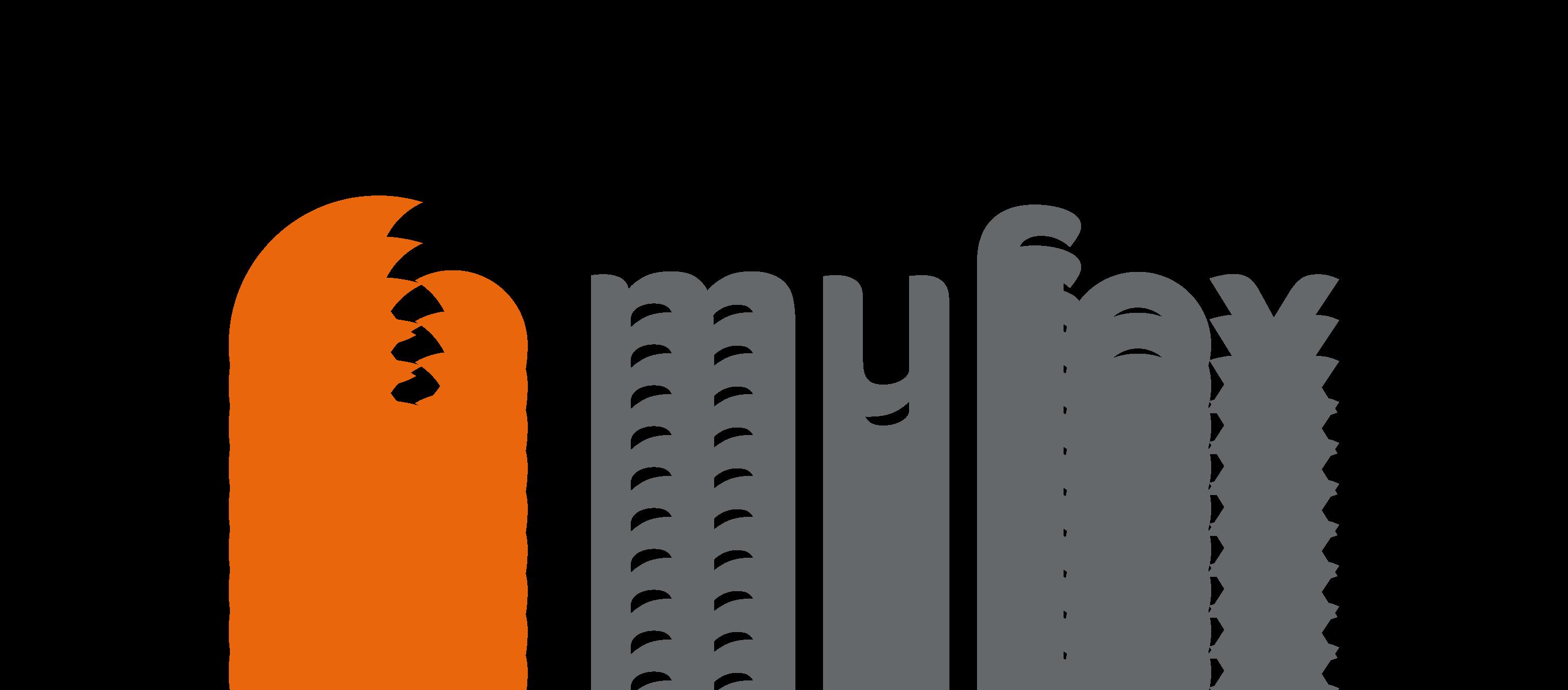 logo-myfox-cmjn